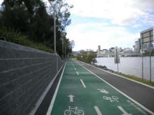 Brisbane 014[2]