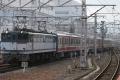 EF65-2139-京急新1000系ー4