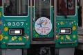 阪急電鉄-20131224-5