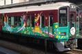 阪急電鉄-20131224-8