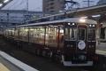 阪急-6004西山天王山HM
