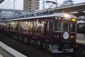 阪急-7018西山天王山HM
