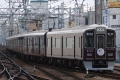 阪急ー9106西山天王山HM-2