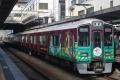 阪急-9307西山天王山ラッピング-3