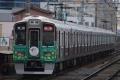 阪急-9407西山天王山ラッピング