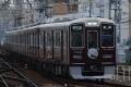 阪急n1100-13