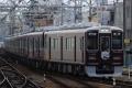 阪急n1100-15