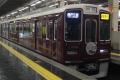 阪急ーn1100-17
