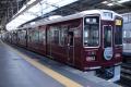 阪急-n1101-3
