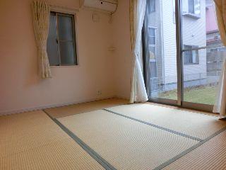 和室 (1)