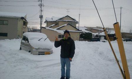 秋田2011-12-30 08.05.47