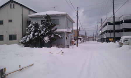 秋田2011-12-30 06.55.34