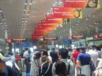 beijing_beijing airport