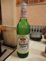 after_2_beer