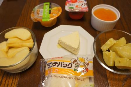120621yushoku.jpg
