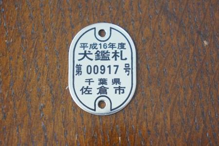 120704kansatsu2.jpg