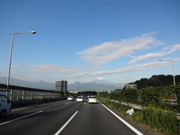 2014-10-25 磐田MT 008