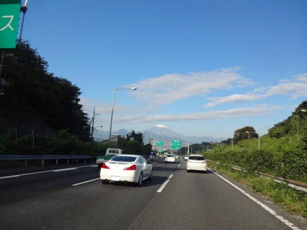2014-10-25 磐田MT 006