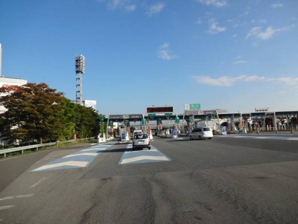 2014-10-25 磐田MT 004