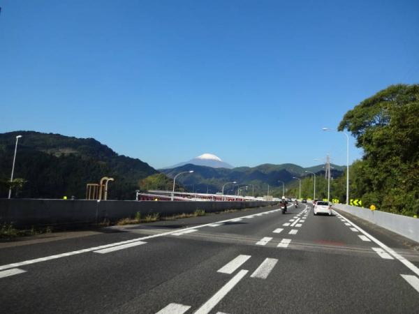 2014-10-25 磐田MT 009