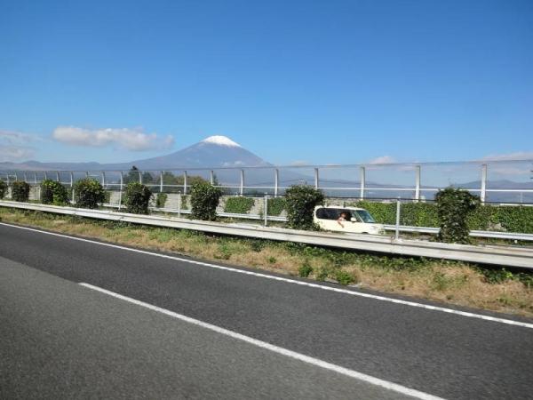 2014-10-25 磐田MT 031