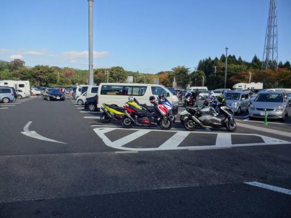 2014-10-25 磐田MT 026