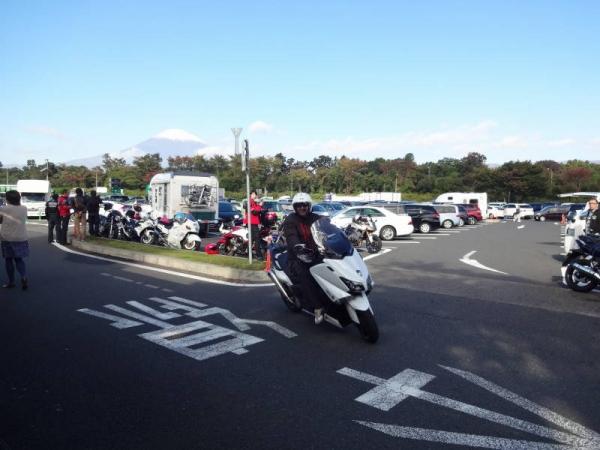 2014-10-25 磐田MT 024