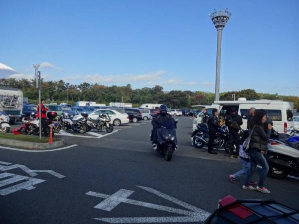 2014-10-25 磐田MT 023