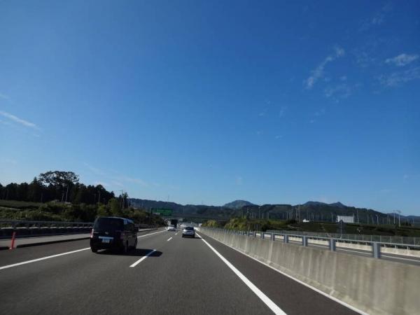 2014-10-25 磐田MT 041