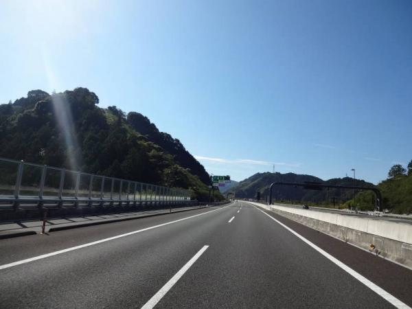 2014-10-25 磐田MT 035