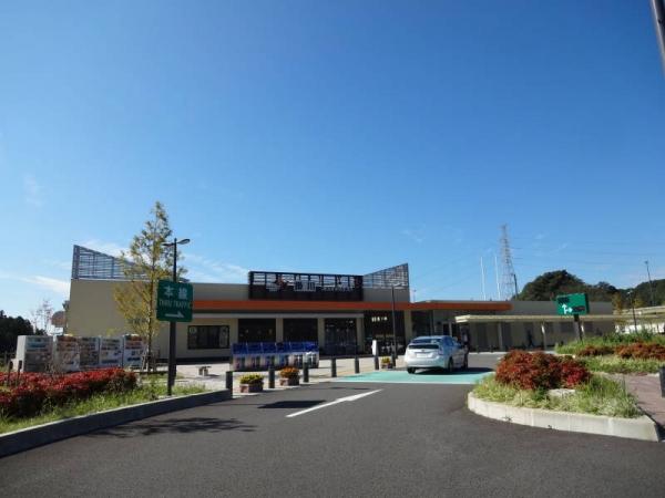 2014-10-25 磐田MT 044