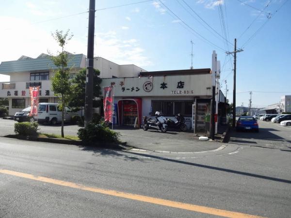 2014-10-25 磐田MT 053