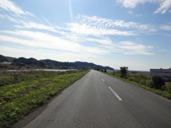2014-10-25 磐田MT 052