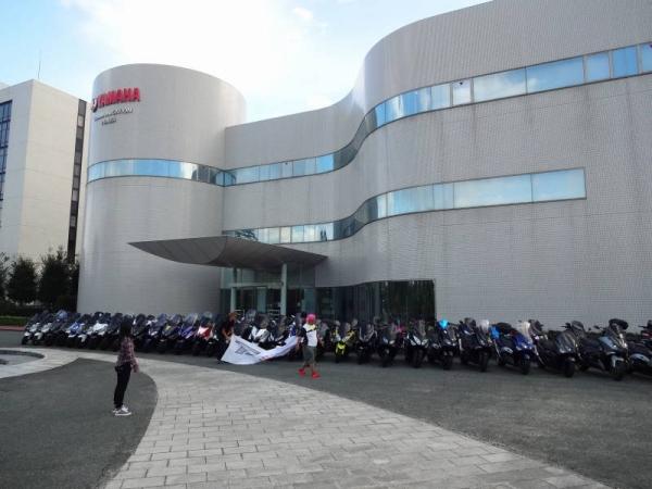 2014-10-25 磐田MT 088