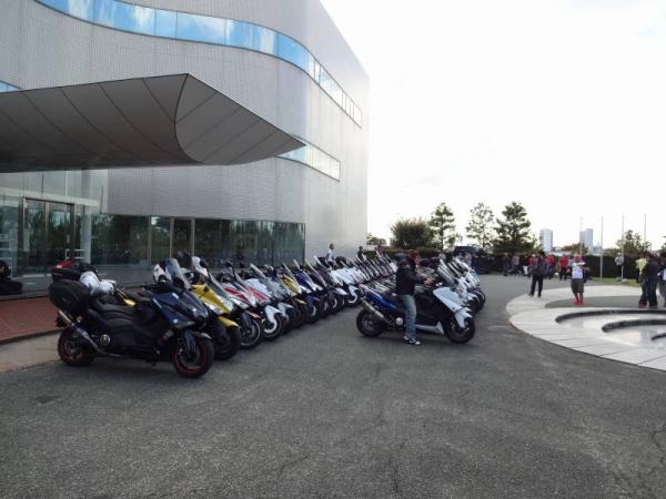 2014-10-25 磐田MT 087