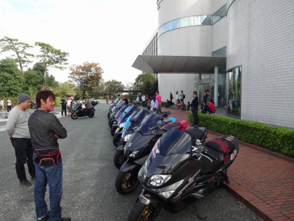 2014-10-25 磐田MT 059