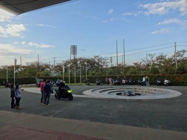 2014-10-25 磐田MT 095
