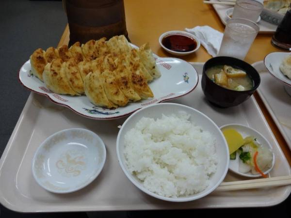 2014-10-25 磐田MT 108