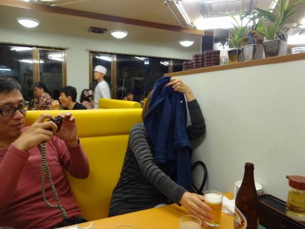 2014-10-25 磐田MT 107