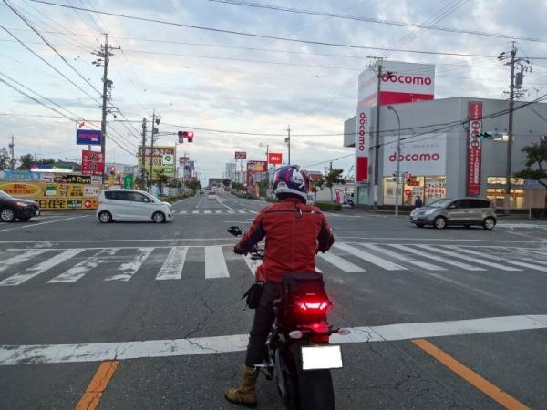 2014-10-25 磐田MT 105