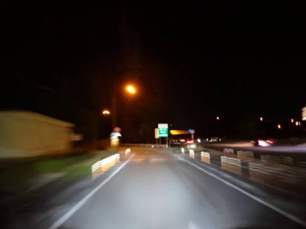 2014-10-25 磐田MT 119