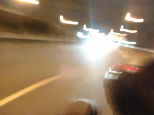 2014-10-25 磐田MT 126