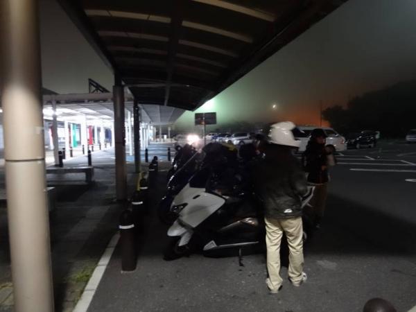 2014-10-25 磐田MT 124