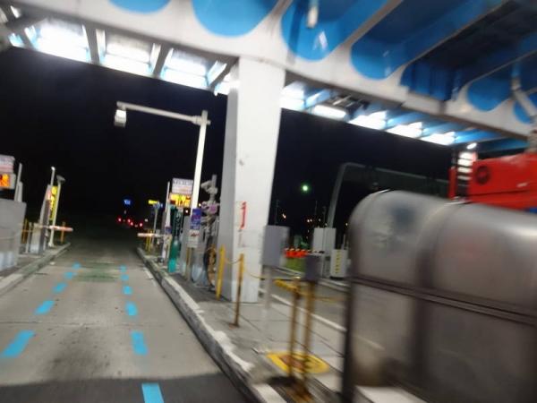 2014-10-25 磐田MT 129