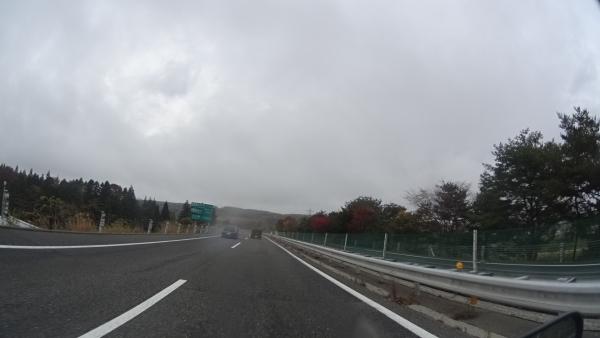 2014-11-2-s 2304
