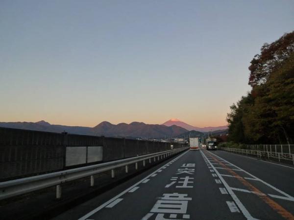2014-11-15 富士山 007