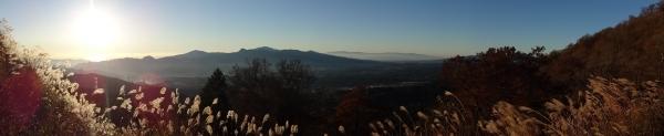 2014-11-15 富士山 015