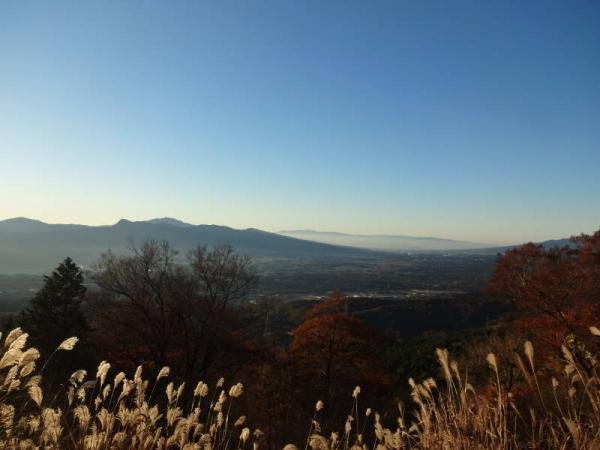 2014-11-15 富士山 013