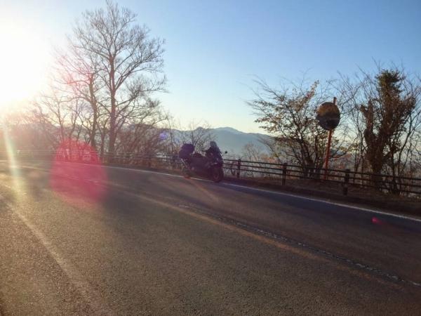 2014-11-15 富士山 011