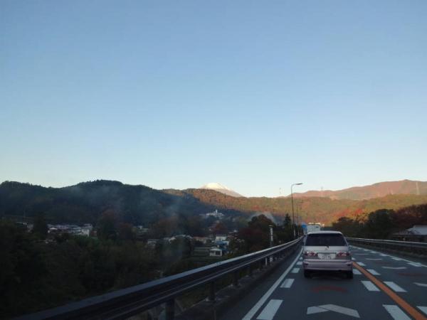 2014-11-15 富士山 010